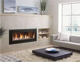 gas-log-heating-corowa