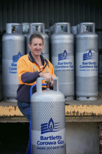 gas-connection-corowa