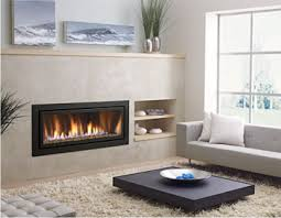 gas-log-heating-corowa