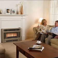 Best heating system Corowa